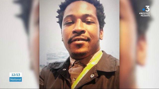 États-Unis : mort d'un Afro-Américain, après une interpellation de police