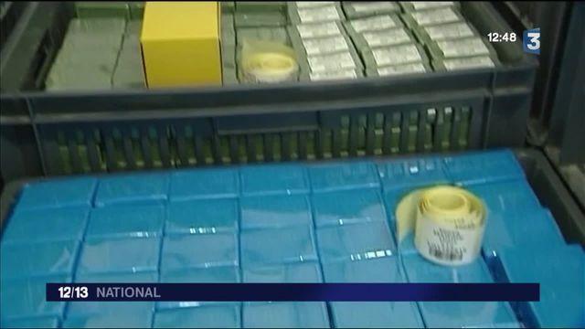 Drôme : la savonnerie de Nyons va rentrer en bourse