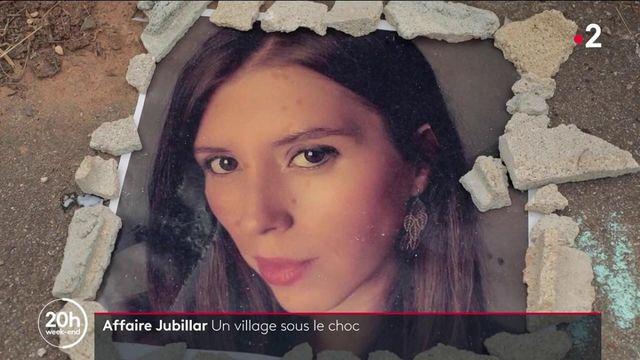 Disparition de Delphine Jubillar :son époux en prison,les habitants deCagnac-les-Mines sous le choc