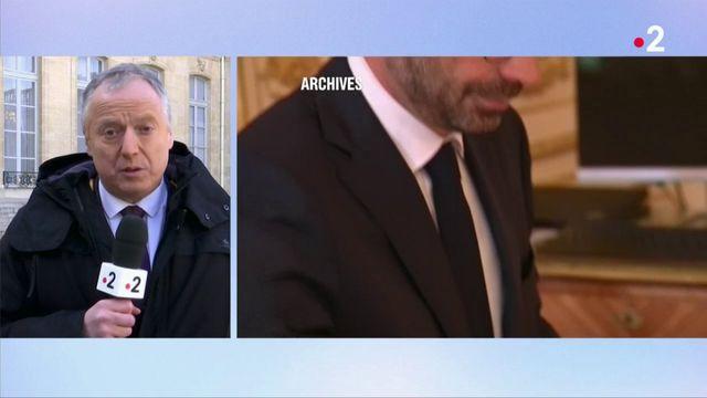 Suppression des 80 km/h : un camouflet pour Édouard Philippe ?