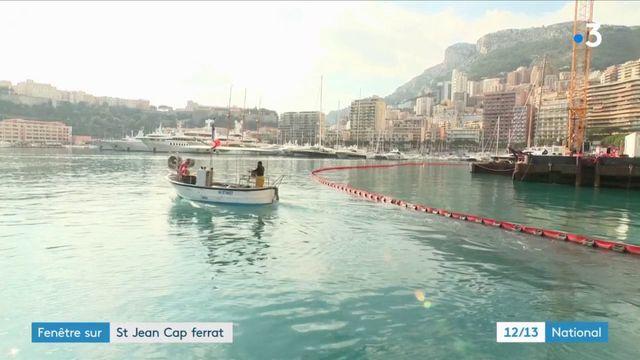 Saint-Jean-Cap-Ferrat : la perle de la Côte d'Azur