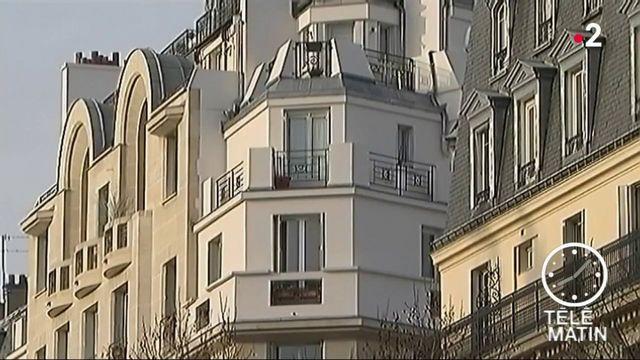 Les résidences secondaires bientôt surtaxées