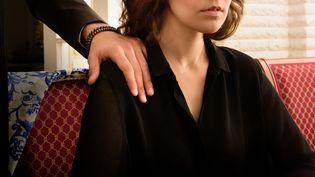Une Française sur cinq est victime de harcèlement sexuel au cours de sa vie professionnelle, selon une enquête du Défenseur des droits menée en 2014. (OLASER / E+ / GETTY IMAGES)