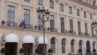 Le plus gros gain de l'Euromillions, 220 millions d'euros, a été remporté vendredi 15 octobre, par un Français. Comment dépenser une telle somme d'argent ? (Capture d'écran France 3)