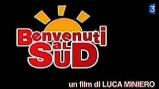"""Le succès de """"Bienvenue chez les cht'is"""" version italienne  (Culturebox)"""