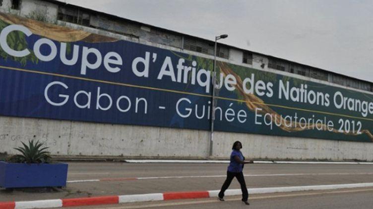 La CAN a pris ses quartiers en Guinée équatoriale et au Gabon
