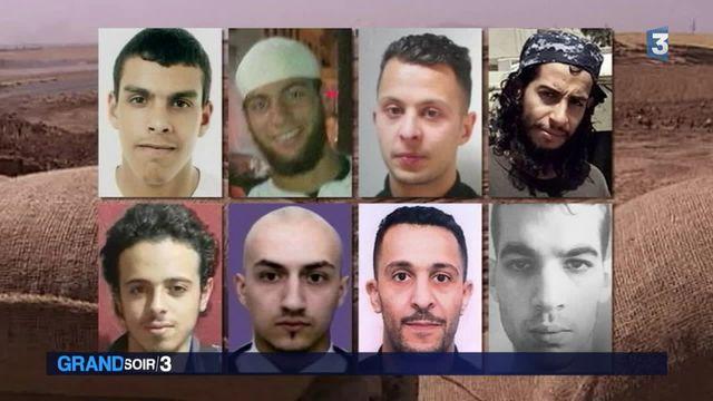 Quinze ans de jihadisme à la française