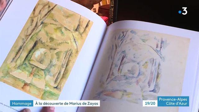 Couple editeur Marseille