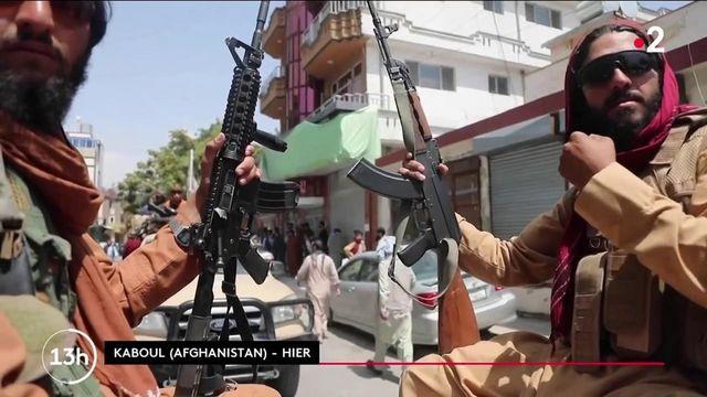 Afghanistan : la charia, une loi islamique à géométries variables