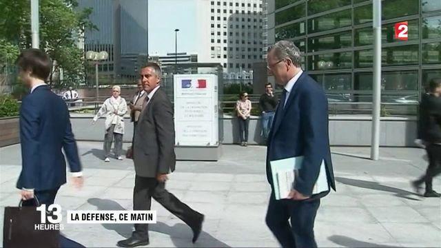 Affaire Ferrand :  les Mutuelles de Bretagne auraient reçu 55 000 euros d'argent public