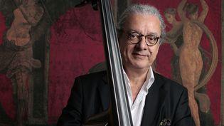 Riccardo Del Fra  (Christian Ducasse)
