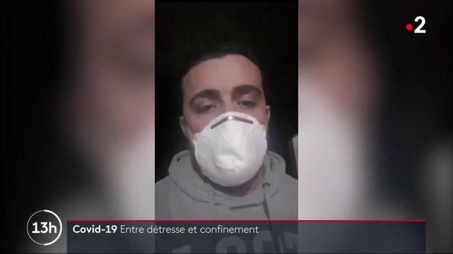 Coronavirus : l'Italie appelle à l'aide, débordée par l'épidémie
