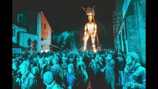 Art Rock de 1983 à nos jours : retour sur 37 ans de festival. (France 3 Bretagne)