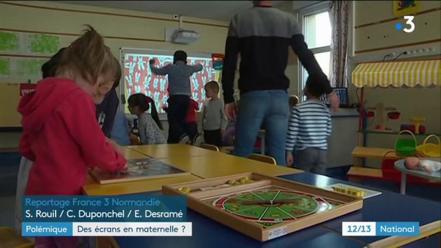 Ouigo : la SNCF développe son offre à bas coût