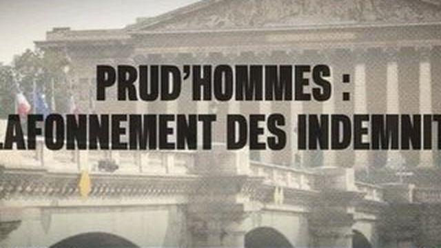 Les mesures controversées de la loi Macron