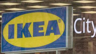 Ikea : le géant de l'ameublement accusé d'avoir mis sur pied un système d'espionnage (FRANCEINFO)