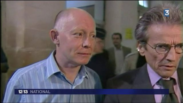Affaire Patrick Henry : le tribunal examine sa demande de libération