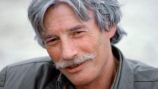 Hommages à Jean Ferrat  (Jean-Marie Huron/AFP)