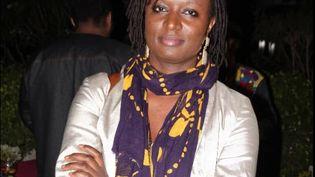 La Sénégalaise Aminata Mbengue est psychologue clinicienne. Militante féministe, elle réclame la criminalisation du viol dans son pays. (Photo/A.Mbengue)