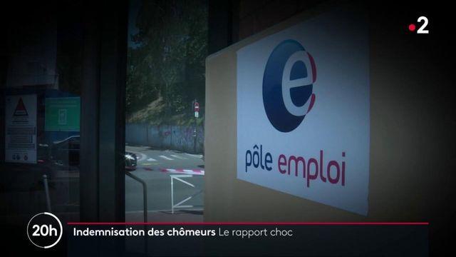 Assurance-chômage : le conseil d'analyse économique préconise une nouvelle réforme