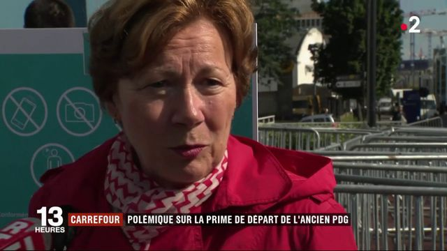Renault : 1 milliard d'investissement en France pour développer l'électrique