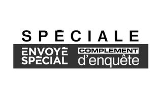 Attentats de Paris :Emission spécialeEnvoyé spécial et Complément d'enquête.