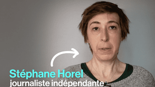 horel (BRUT)