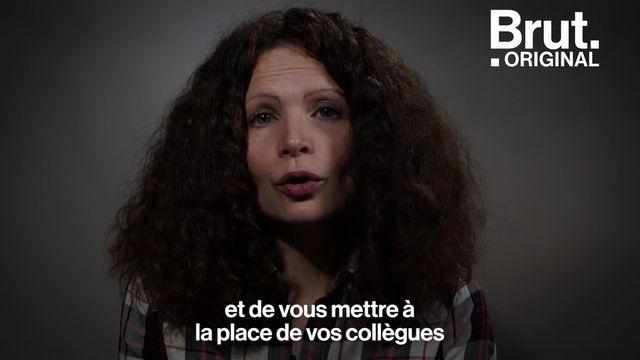 La journaliste et autrice Fabienne Broucaret livre ses conseils pour mieux vivre le télétravail avec des enfants.