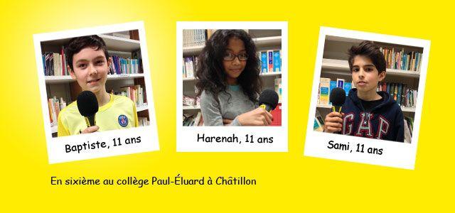 (© France Info Junior)