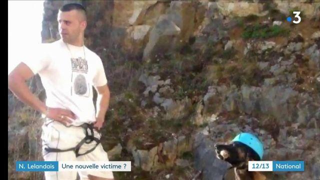 Mort de Thomas Rauschkolb en 2015 : l'enquête explore la piste de Nordahl Lelandais