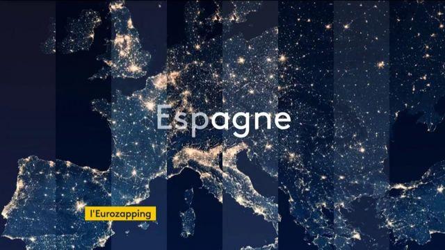 Eurozapping 5 juin