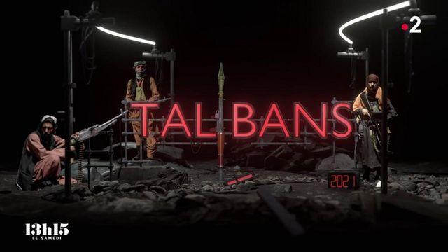 VIDEO. Afghanistan : une brève histoire des talibans