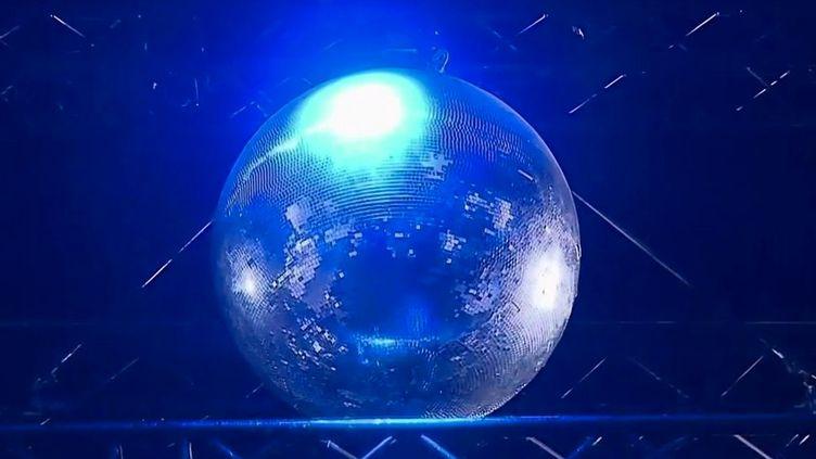 Déconfinement : les discothèques pourront rouvrir le 9 juillet prochain (France 2)