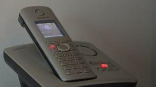 Téléphone (France 2)