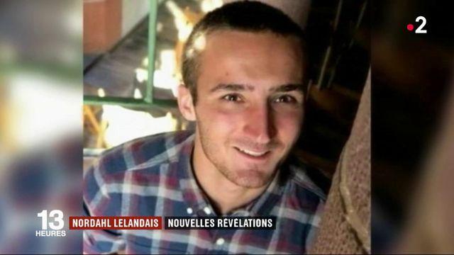 Meurtre d'Arthur Noyer : Nordahl Lelandais a reconnu avoir pris en stop le caporal