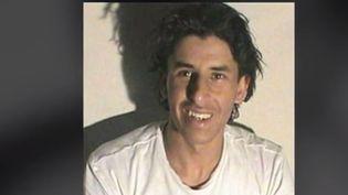 Seifeddine Rezgui a été identifié par les autorités tunisiennes comme étant l'auteur de la tuerie de Sousse, perpétrée le 26 juin 2015. (DR)