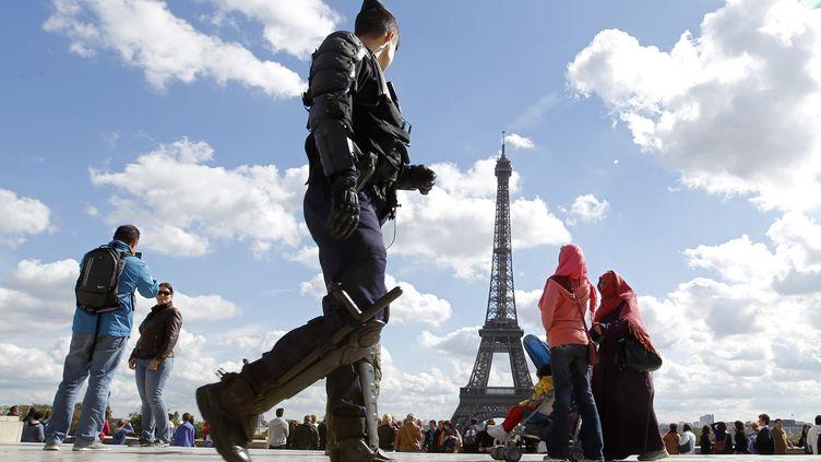 (Gonzalo Fuentes Reuters)