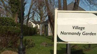 Covid-19 : les rapatriés bientôt confinés en Normandie (France 3)