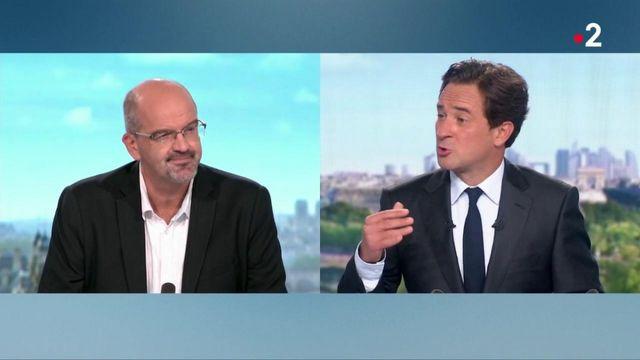 """Coronavirus : un traitement """"prometteur"""" évoqué par l'Institut Pasteur de Lille"""