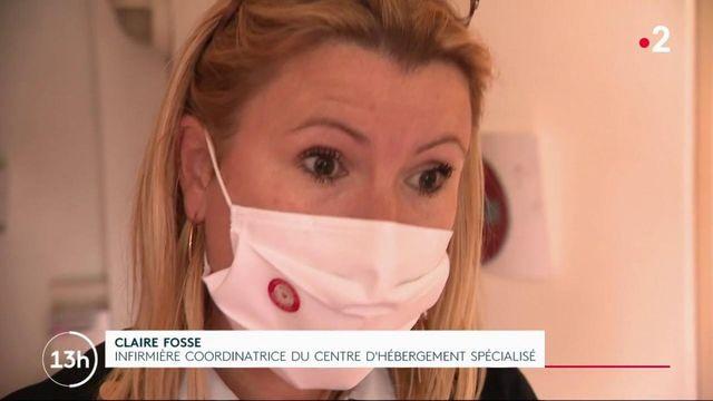 Coronavirus : les hôtels covid, une solution viable ?