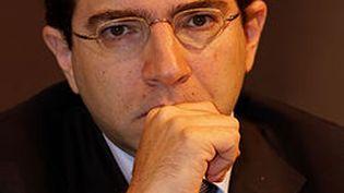 Alexandre Najjar (DR)