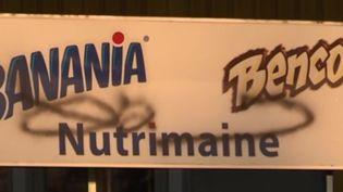 Banania (France 2)