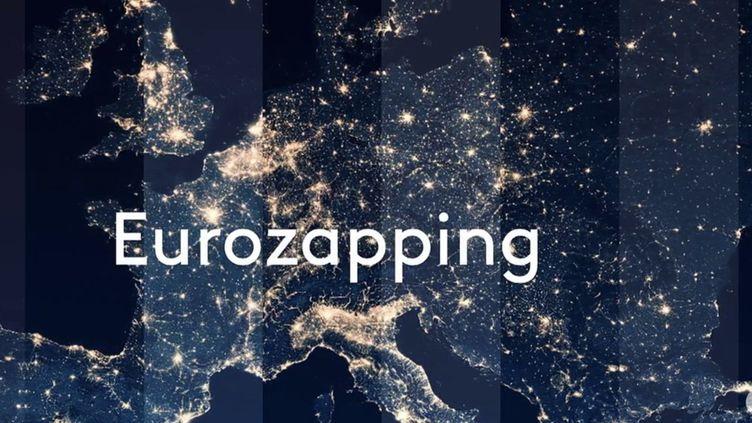 Eurozapping : la possible propagation du variant Delta inquiète au Portugal et en Allemagne. (FRANCEINFO)