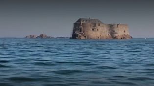fort Bretagne (FRANCEINFO)