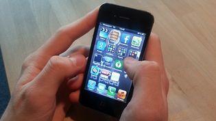 Des actionnaires d'Apple s'inquiètent de l'addiction des enfants aux smartphones