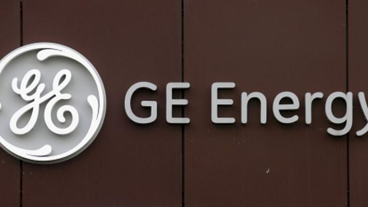 (GE serait prêt à améliorer son offre © REUTERS)