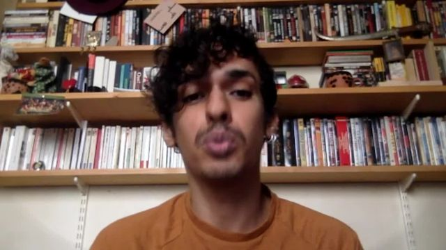 ftvi mod Maroc homosexuels V2