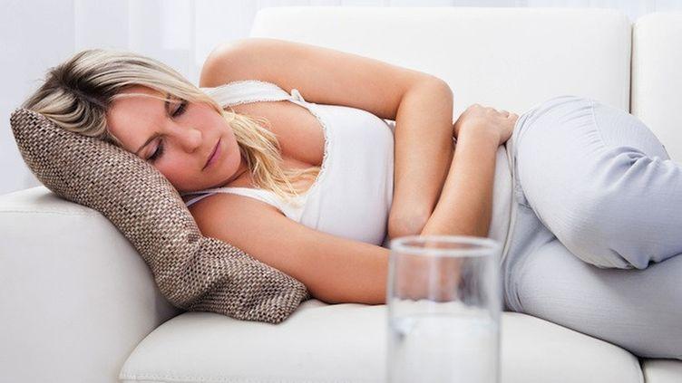 Gastro-entérite : 5 infos indispensables pour affronter l'épidémie