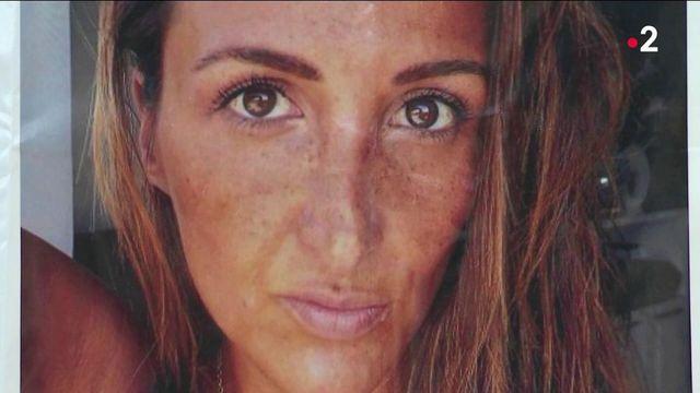 Féminicide en Corse : ouverture du procès du meurtrier présumé de Julie Douib