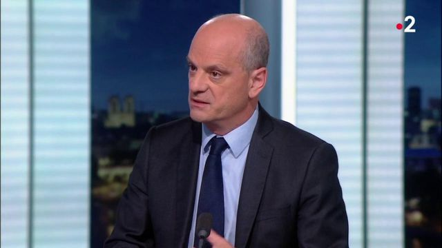 Attentat de Conflans-Sainte-Honoré : quelle place pour la liberté d'expression ?